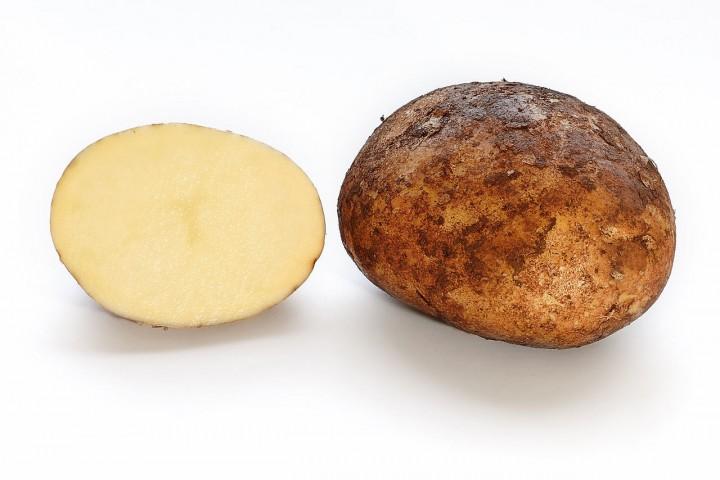 En och en halv potatis_wiki