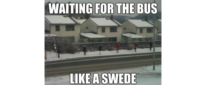 Waiting_on_bus_swede_paint
